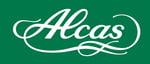 ALCAS-LOGO_deco