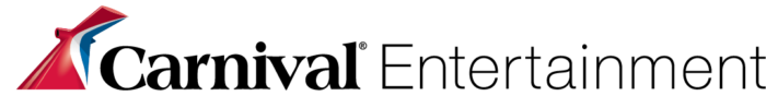 Carnival-Entertainment-Logo-1-700x99