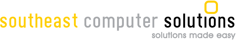 Southeast-Computer-Logo