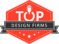 Top_Design_Firms_Logo_2
