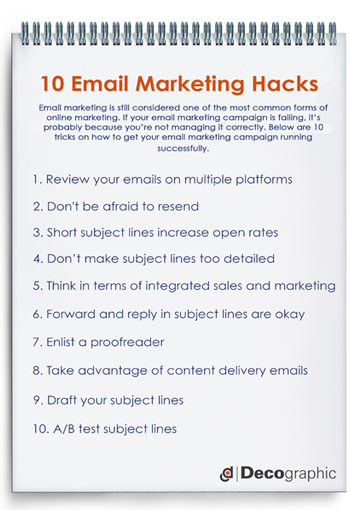 emailchecklist.png