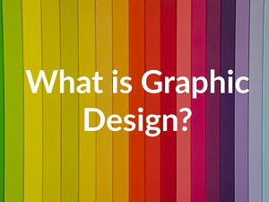 Decographic-Pillar-Page-What-is-Graphic-Design