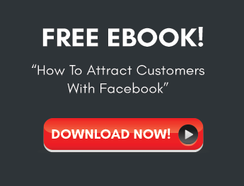 make facebook engaging for your business