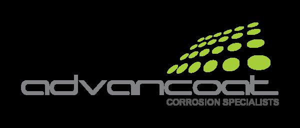 decographic advancoat logo