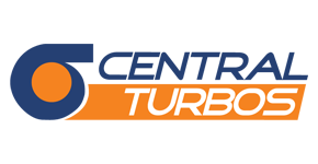CENTRAL TURBOS