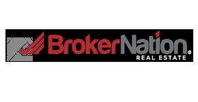 brokere nation