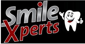 smilexperts final logo